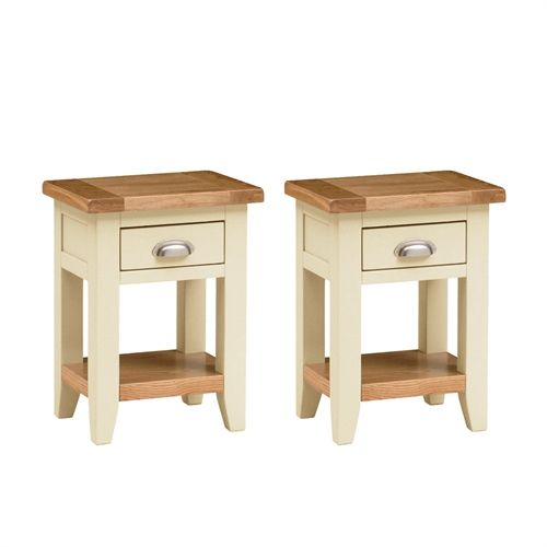 Small Bedroom Tables best 25+ small bedside tables ideas on pinterest | night stands