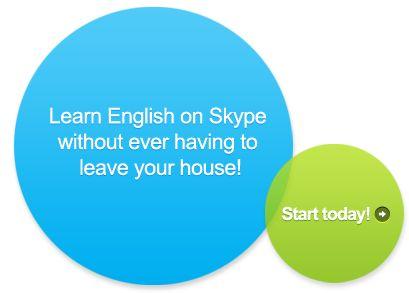 how to create skype username