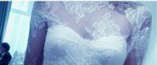 Nuovi, tessuti, nuove idee....si ritorna carichi al lavoro!!!!! www.tosettisposa.it Www.alessandrotosetti.com #abitidasposa #wedding #weddingdress #tosetti #tosettisposa #nozze #bride #alessandrotosetti #modasottolestelle #cnms #swissfashiontv