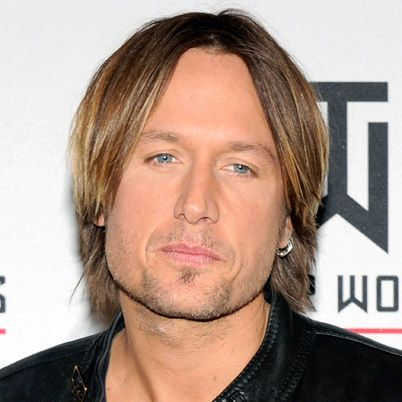 Grammy-award winning country music singer, songwriter and guitarist Keith Urban was named the Country Music Association's Entertainer of the...