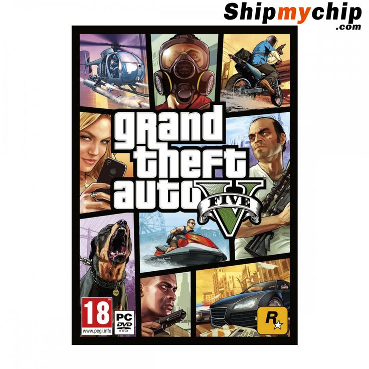 Buy PC Games Online, PC Games at Low Prices in India at Shipmychip.com. PC Games available at best price. Only Genuine Products. Free Shipping & Cash on Delivery options across India