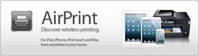 Iphone 7 stampare sms Guida e istruzioni | Allmobileworld.it