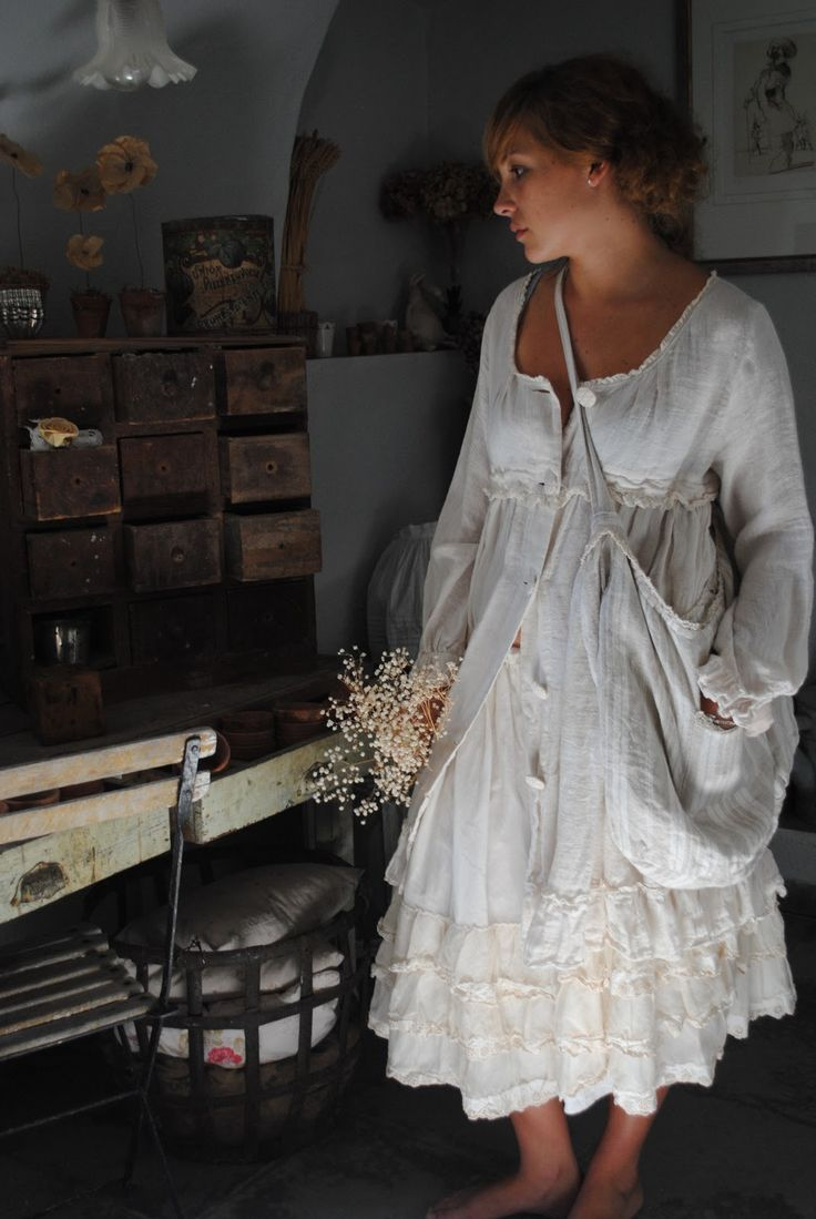 French Country Clothing Part - 22: French Country Clothing