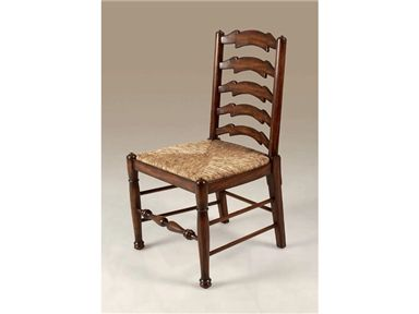 Dining Room Chairs Side Chairs And Dallas On Pinterest