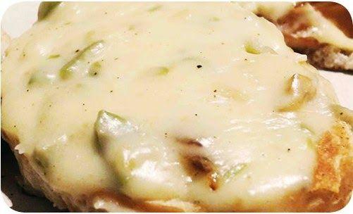 blog de culinária, receitas, gastronomia.