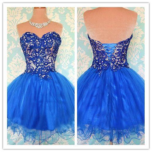 Prom dresses near me 5 cents
