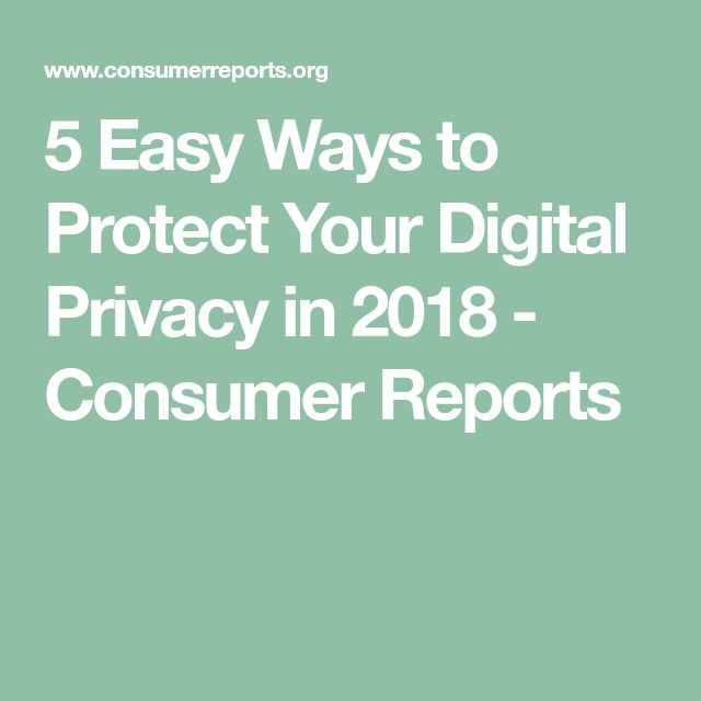 Consumer Guide 2018 Sign: Best 25+ Consumer Reports Ideas On Pinterest