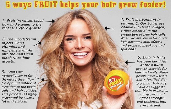 Top 5 Ways For Growth Hair With Fruits Help, How To Make Your Hair Grow Faster With Homemade Remedies, How To Hair Growth Faster With Onion Water, Top 5 Ways For Growth Hair With Fruits Help, How To Grow Your Hair Faster With Top Homemade Remedies, Top Onion Juice Remedies For Grow Hair Fast,