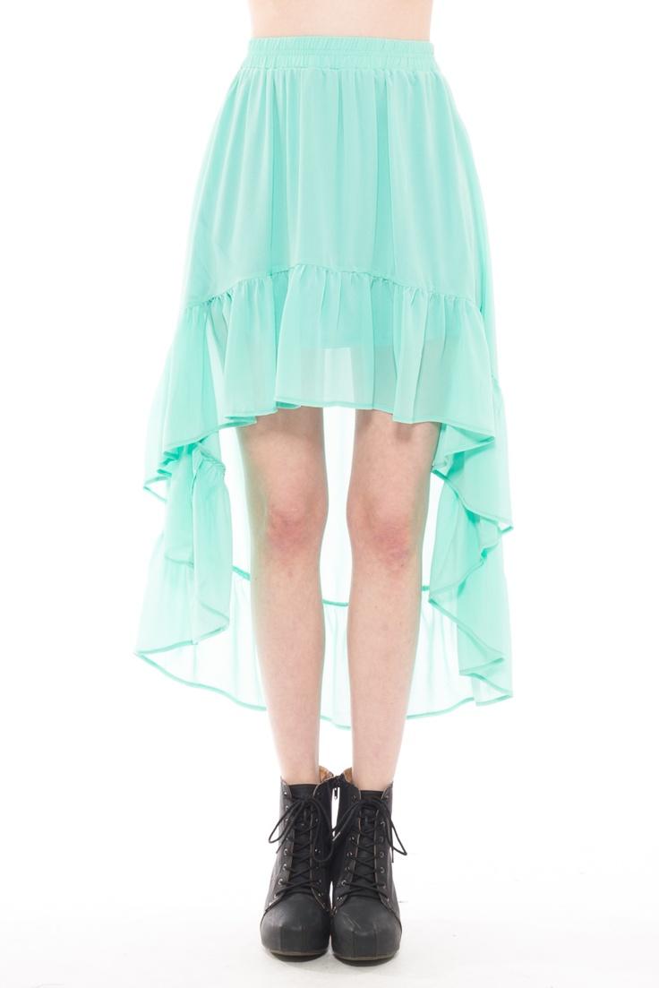 206 best images about hi lo dresses on maxi