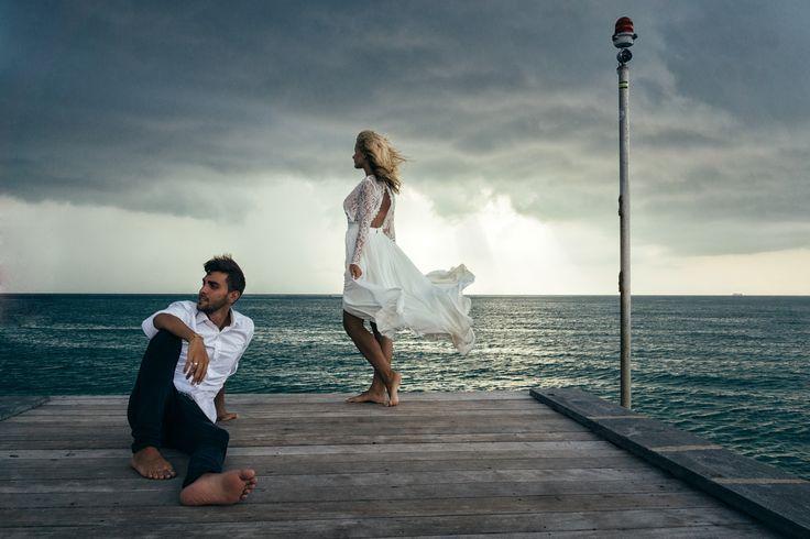 #octavcado  #samuiphotographer #Samui #KohSamui #Pangan #Phangan #самуи #фотосессиянасамуи #фотографнасамуи #cadowedding #life #love #honeymoon #honeymoonsamui