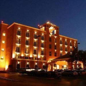 Holiday Inn Express Monterrey Galerias-San Jeronimo: AVENIDA SAN JERONIMO #1082,MONTERREY,,64640 #Hotels #CheapHotels #CheapHotel