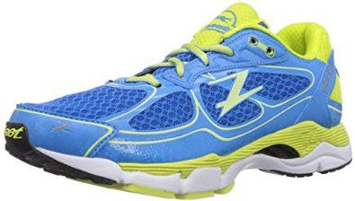 Zoot Women's W Coronado Running Shoe - Visit to see more