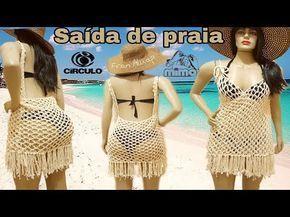 Bikini copridivano ~ Best bikini images crochet bikini crochet tops