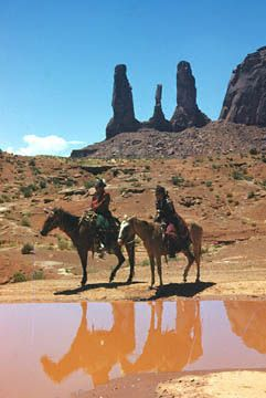 Navajo women riders.jpg