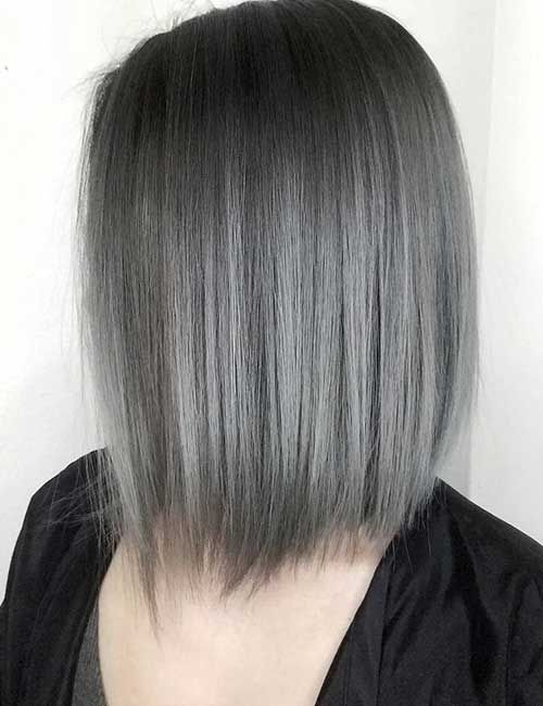 25 Trendy Balayage Looks For Short Hair   Projects to Try ...