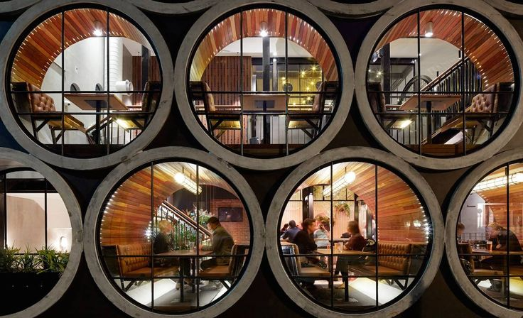 Best Melbourne Happy Hours: Options that will put the mate in workmate.
