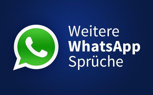 Whatsapp Sprüche 50 Verrückte Status Meldungen Geburtstag