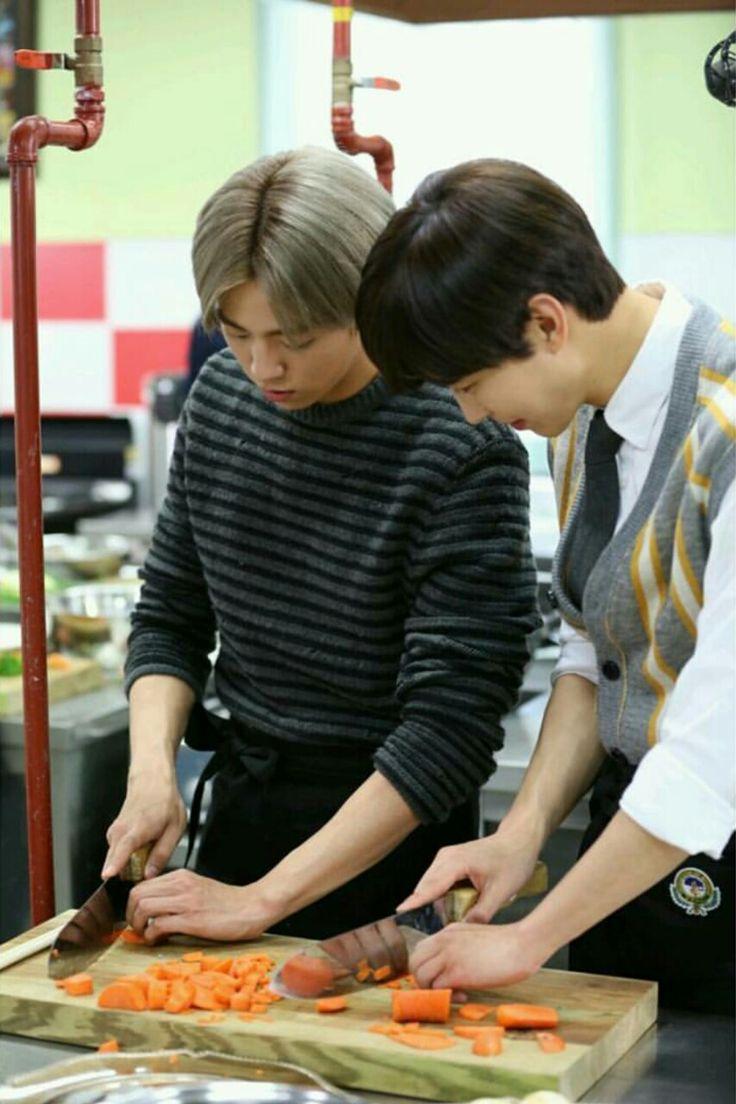 lee hi and jong hyun dating