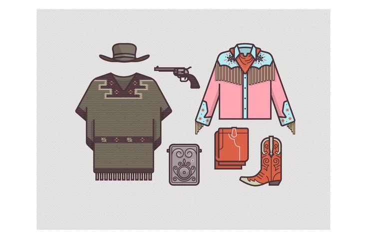 design, illustration, and McFly image