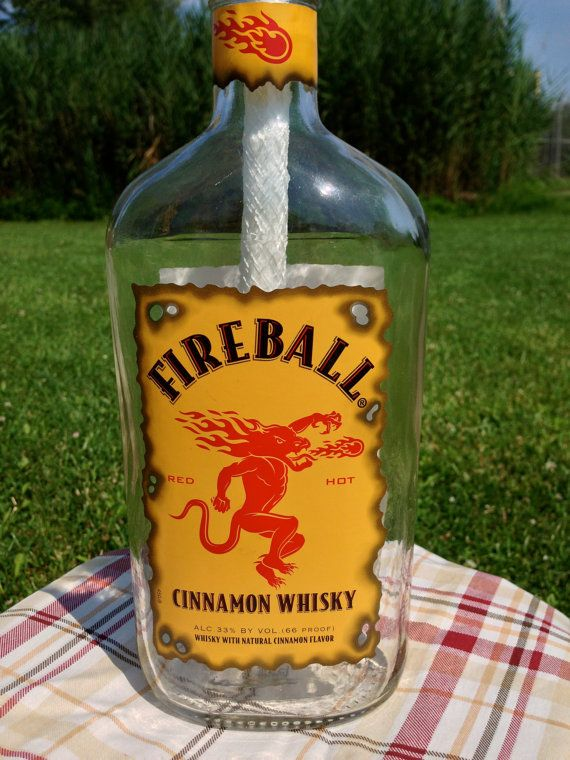 Table Top Fireball Tiki Torch By KeaneKreations On Etsy | Crafts!! XD |  Pinterest | Tiki Torches And Torches