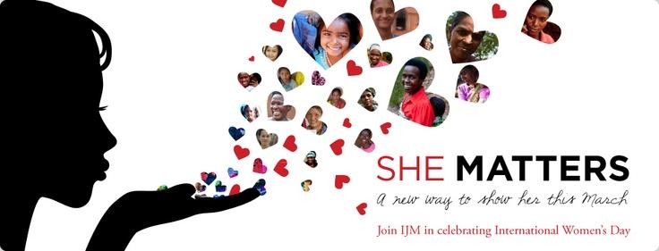 International Justice MissionInternational Justice Mission, Human Trafficking, Celebrities International, International Woman, My Heart, Fight Injustice, Amazing People, Ijm Lov, I Am