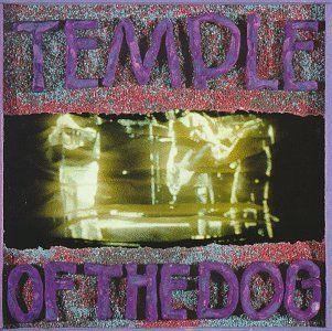 'Temple of the Dog' was formed in Seattle in 1990 and conceived by vocalist Chris Cornell of 'Soundgarden' as a tribute to his friend, the late Andrew Wood, lead singer of Malfunkshun and Mother Love Bone. The line-up included former 'Pearl Jam' members with Eddie Vedder & Chris Cornell providing lead and backing vocals. The band released its only album, the self-titled Temple of the Dog, in April 1991.
