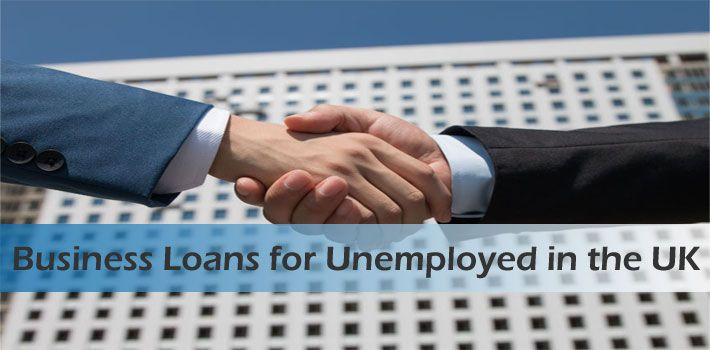 Lenders Club is the cloud based online financial hub offering wide range of loan products. We believe in giving opportunity to each and every individual, regardless of their financial condition and...