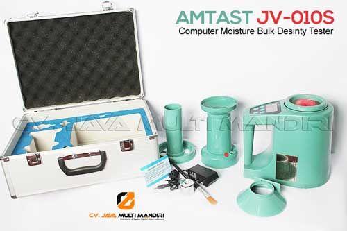 JV010S Grain Moisture Meter