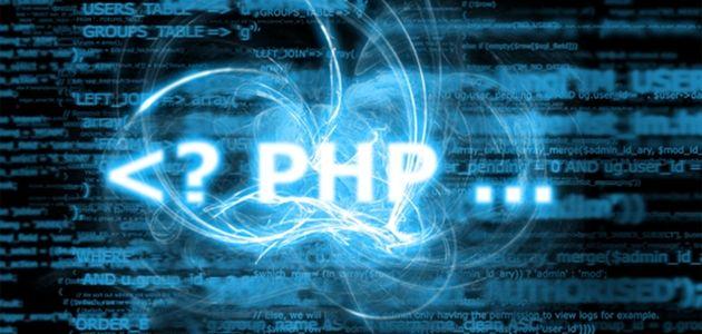 Php'de form kullanımı