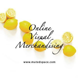 How can visual merchandising for your e-commerce website can help you in boost your sale ?  Learn about it in our new blog  http://ow.ly/K2tm302gy7b  #visualmerchandising#mutedspace#onlinemarketing#socialmedia#ecommercesale#increasesale#retail#indiaretail#visualimpact#inspiration#learnmore#windowdisplay#uxandui#developvisualmerchandising#onlinemerchandising#websitedesign#designinspire#design