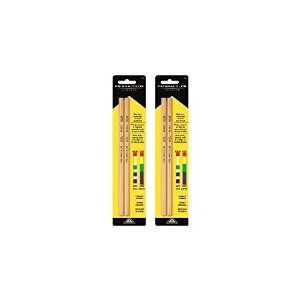 Amazon.com: Prismacolor BLENDER PENCILS 2-Packs of 2 Pencils (4 Pencils Total)