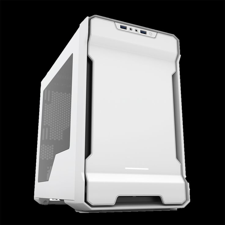 Phanteks Enthoo Evolv ITX SE Chassis Press Release - http://www.technologyx.com/news/phanteks-enthoo-evolv-itx-se-case-press-release/