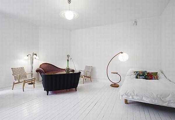 clean-white-small-apartment-interior-design-4-554x380