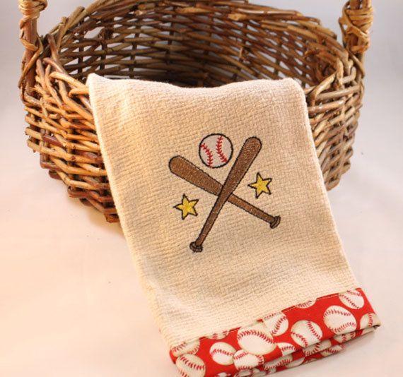 Red Kitchen Hand Towels: 81 Best Images About Kitchen Towels, Dish Cloths & Pot
