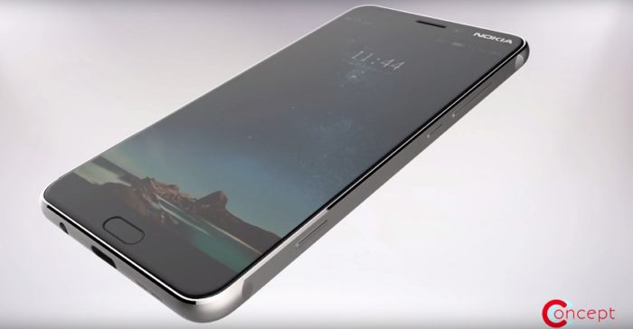 Nokia: Ετoιμάζει τη κυκλοφορία νέων smartphones! - https://wp.me/p3DBOw-EAk - Αν και η HMD Global ανακοίνωσε τρία νέα smartphones και δύο επιπλέον κινητά τηλέφωνα φέτος σκοπεύει να παρουσιάσει μέχρι και 7 Nokia Android smartphones μέσα στο 2017. Τα Nοkia 3,5 και 6 λέγεται ότι θα κυκλοφορήσουν σε 120 αγορές παγκοσμί�