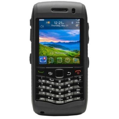 BlackBerry Pearl 9100 Commuter Case $31.48