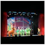 Disney Live! Mickey's Music Festival – A Rockin' Review-Ottawa Mommy Club – Moms and Kids Online Magazine