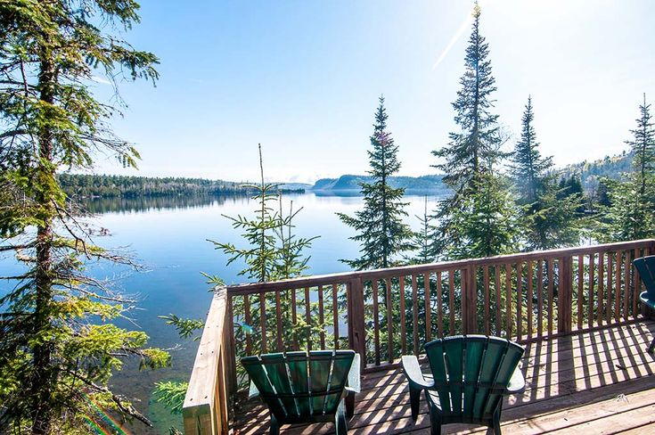 40 best cabin life at clearwater historic lodge on the for The lodge at big canoe