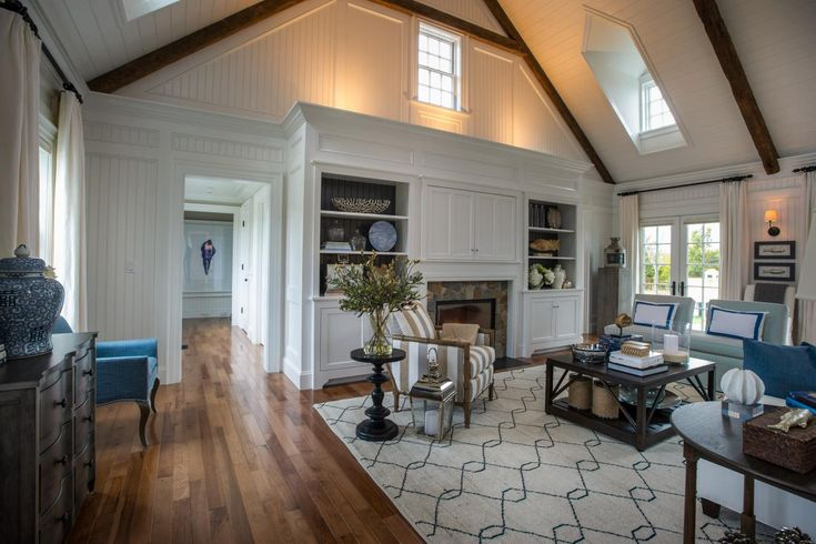 188 best images about hgtv dream home 2015 designed by Secret spaces hgtv