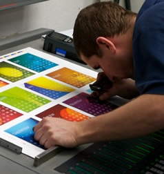 The Paper Mill Store offers a huge range of digital press papers for HP Indigo, Kodak NexPress, Xerox iGen and more!