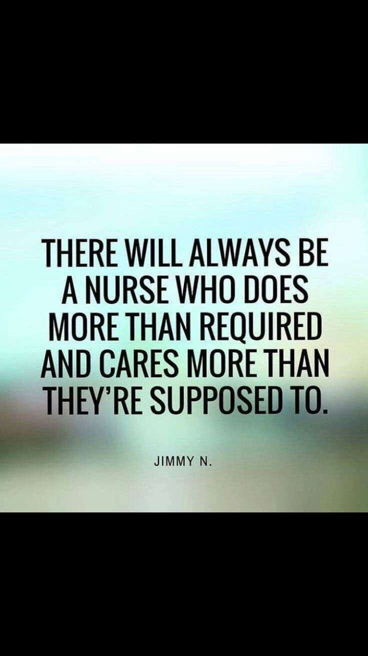 Quotes Inspirational Nurse Humor