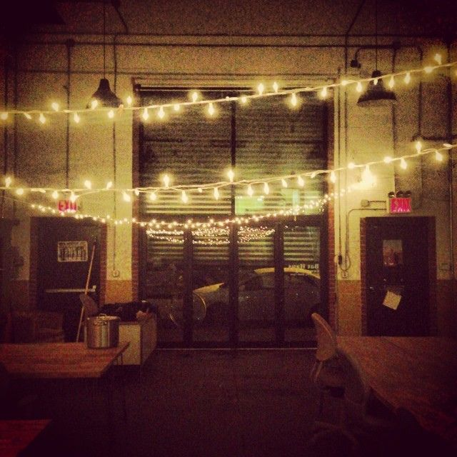 20 best nyc wedding venues images on pinterest wedding for Small wedding venue nyc