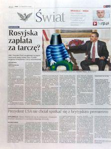 20120815043320-newspaper__51_