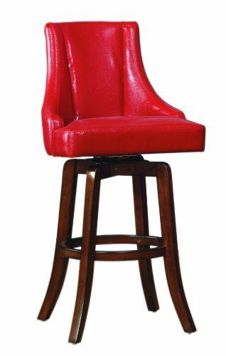 Swivel Bar Stool Replacement Seats Woodworking Projects