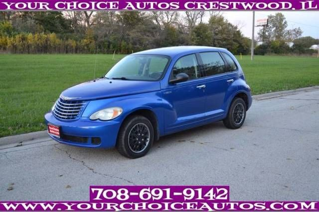 25 best ideas about pt cruiser for sale on pinterest chrysler pt cruiser pt cruise and. Black Bedroom Furniture Sets. Home Design Ideas