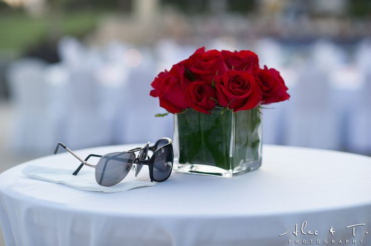 Mexico destination wedding Fiesta Americana resort in  Cabo San Lucas:photography By Alec and T.