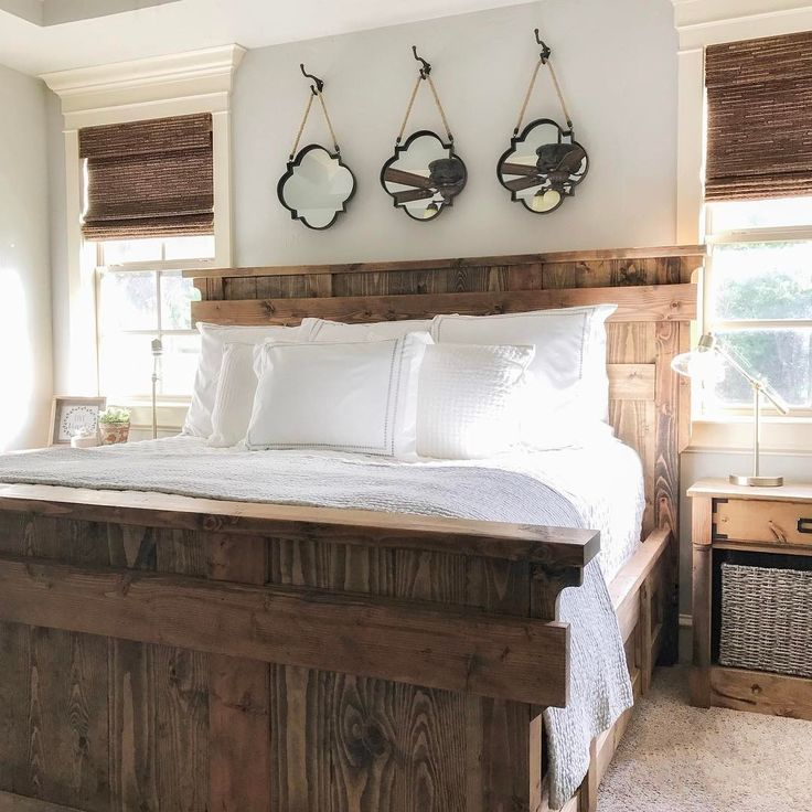 14 best linens are my obsession! images on Pinterest Bedroom