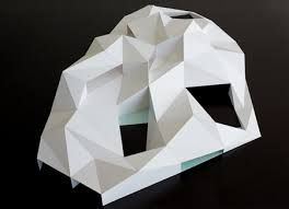 Image result for architecture surface
