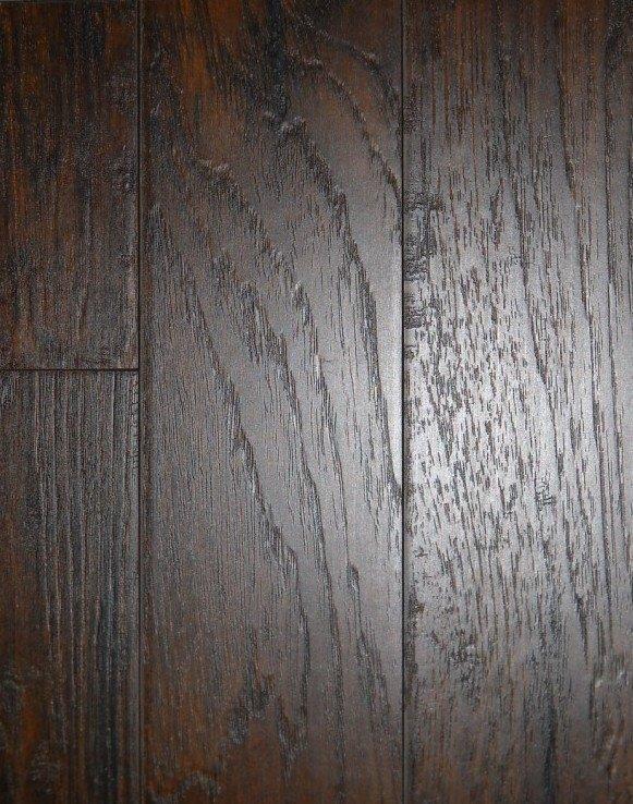 Wood Flooring Miami | Engineered Flooring | Global Wood Floors