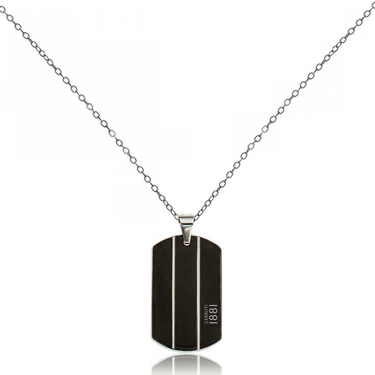 The 25+ best Cerruti necklace ideas on Pinterest Cerruti jewels - küchen hochglanz weiß